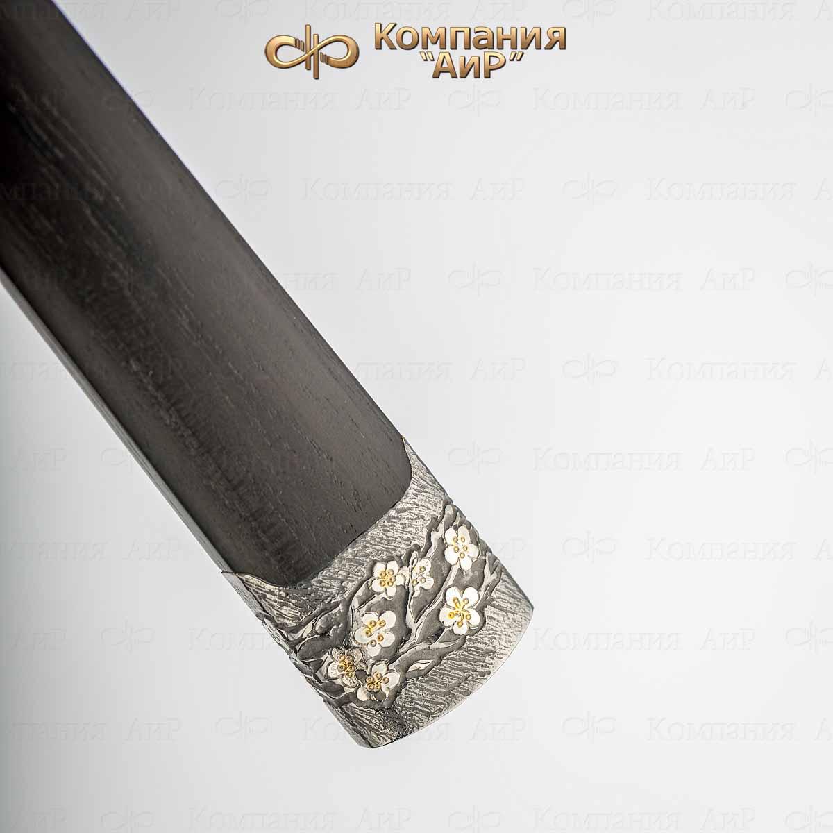 eroticheskaya-miniatyurnie-kogatana-foto-razvratnaya-sots